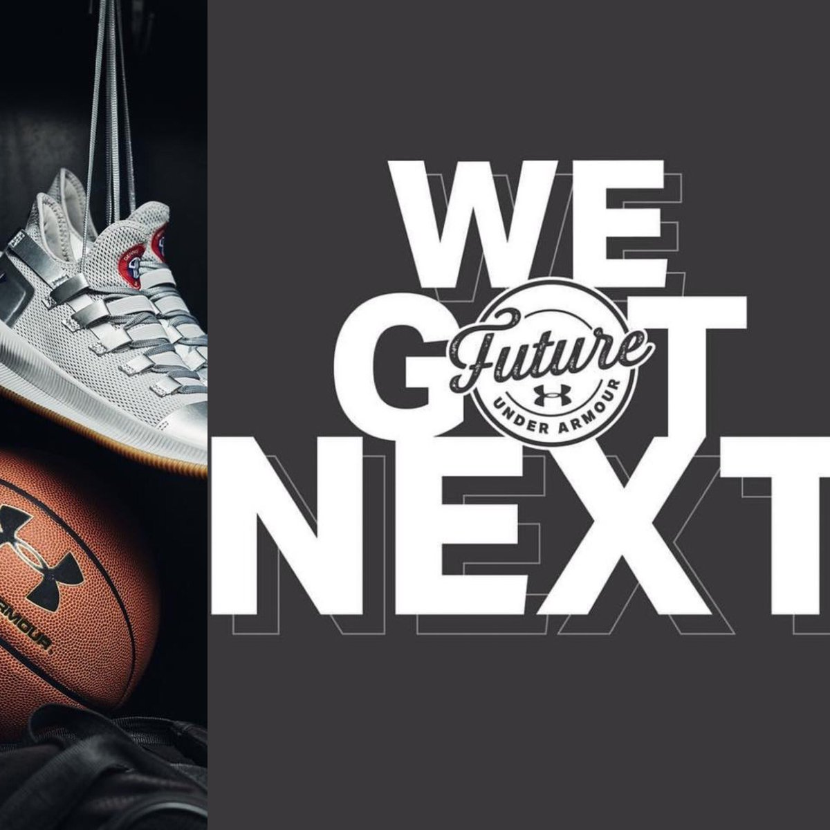 Saturday, October 3rd at the Community First Champion Center ...... 9U/3rd Grade-11U/5th Grade @ 12/30 PM & 12U/6th Grade-14U/8th Grade @ 3:00 PM.  If you have what it takes to represent Wisconsin, contact us at WisconsinPGC@gmail.com #PGCFamily💜 #UAFuture🏀 #ThroughThisTogether https://t.co/5T4ngPj8bh