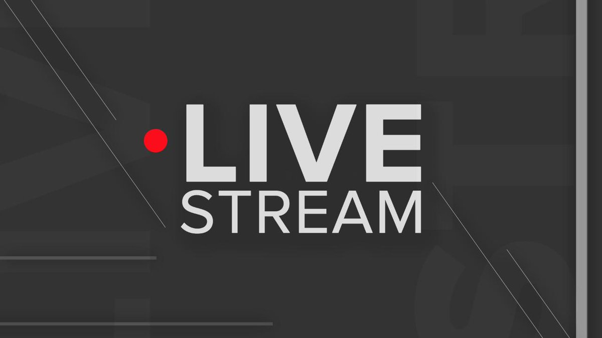 WATCH LIVE: Ontario government holds a briefing on the latest COVID-19 modelling bit.ly/30m7EuD