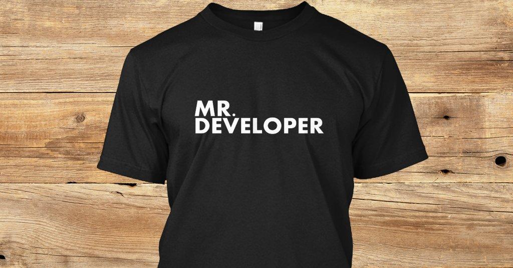 Please call me Mr. Developer! https://t.co/zpxof8SblD #developer https://t.co/z3a6Bo0RqQ  — https://t.co/NMa0odk0JQ (@virallinkz) September 30, 2020