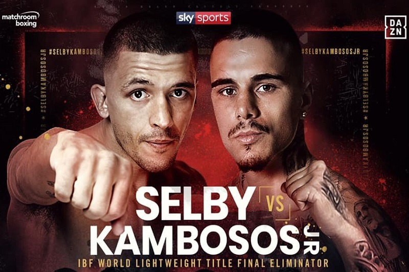 Total Sportek Lee Selby Vs George Kambosos Jnr Livestream Can you name the states (and one district) of brazil? total sportek lee selby vs george