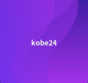 Kobe24 was created for 100 $MANA ($8.37 USD = 0.0235 $ETH) by https://t.co/JGUjmg7OTi https://t.co/lt2iG3RaGq #decentraland #names #avatar https://t.co/bfkFZU97Dx