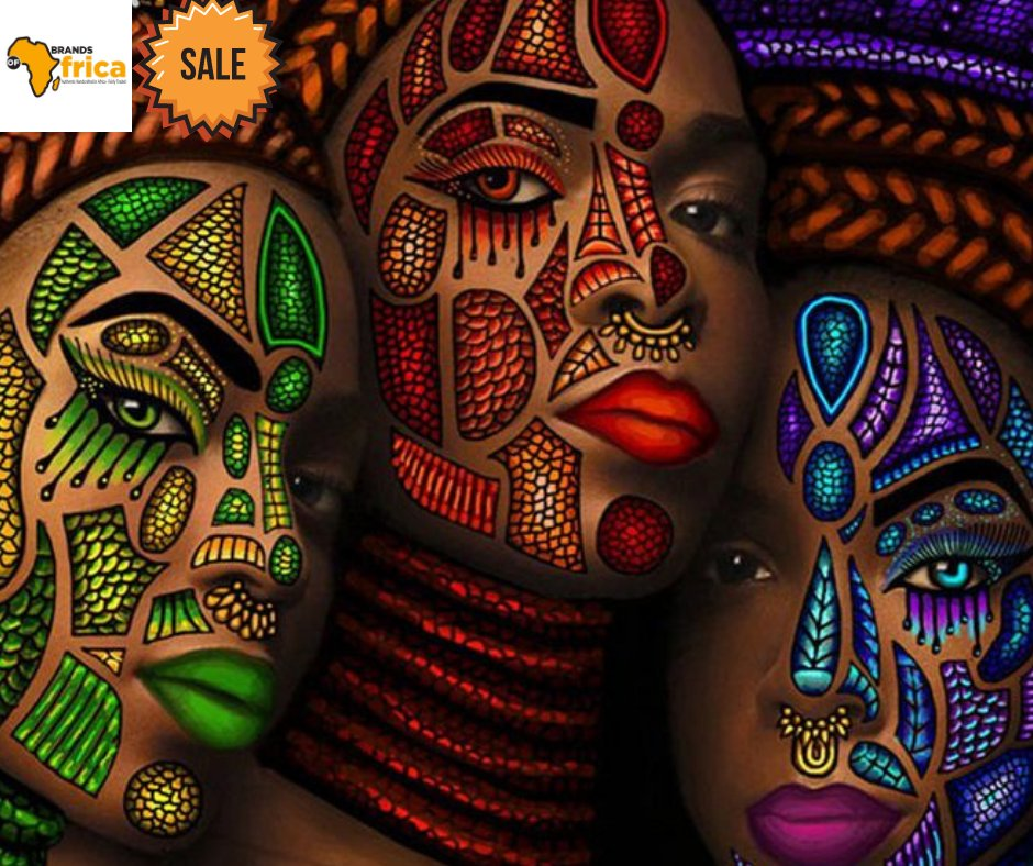 #BrandsofAfrica  #kenyafashion #ankrashirt #blouse #slit #kitengefashion #kitenge #ankara #african #blackgirlmagic #wideneckblouse #customerappreciation 410 Four Seasons Town Center, Greensboro, NC 27407 919-917-5616 https://t.co/0Y55LJFwy2