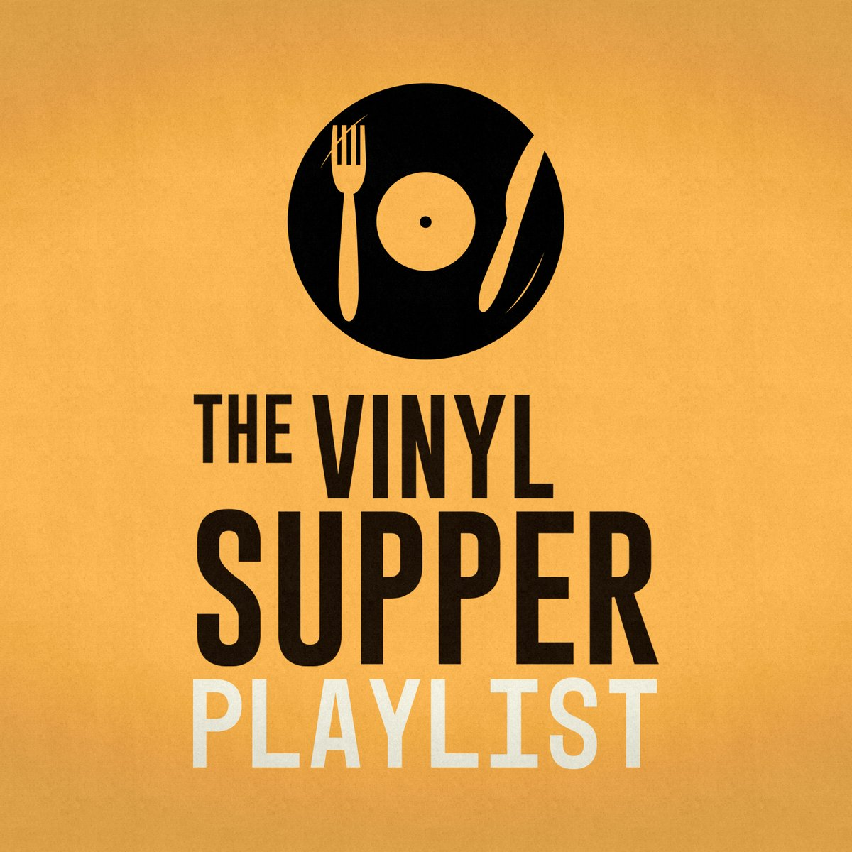 Listen to all the songs that Foy and his guests pick for their last meals during The Vinyl Supper. Updated weekly! xFVHQ https://t.co/Vhzgqjy3pJ https://t.co/RRpcrY3vQQ