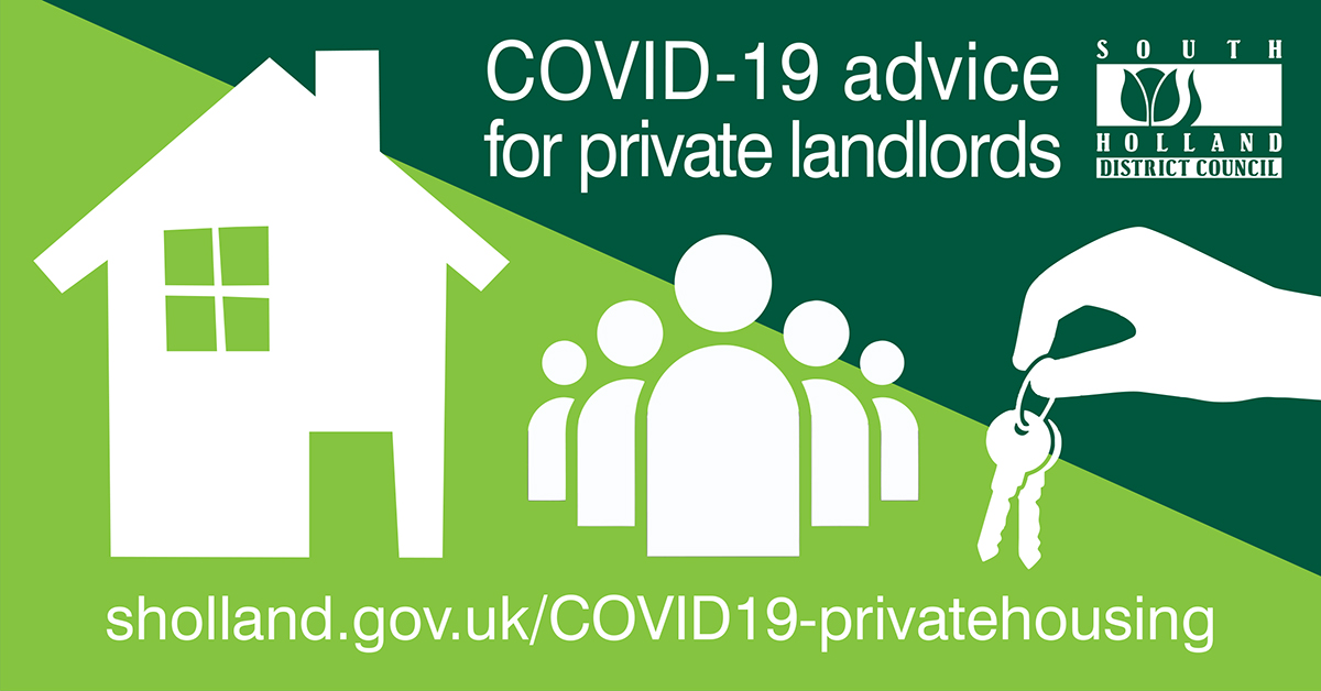 Landlords should be aware that tenants should avoid visitors entering the property if they're self-isolating.  However, where essential/urgent works need to be carried out at the property, landlords should address these with extra safety measures.  More👉https://t.co/rDZrdhBFK8 https://t.co/kRtFu43j7O