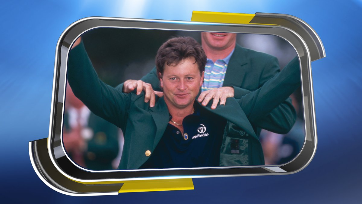TROPHY HUNT ANSWER 😃  Well done if you knew it was @IWoosnam 🏌️♂️  #QuestionofSport https://t.co/sgyAxqqXKQ