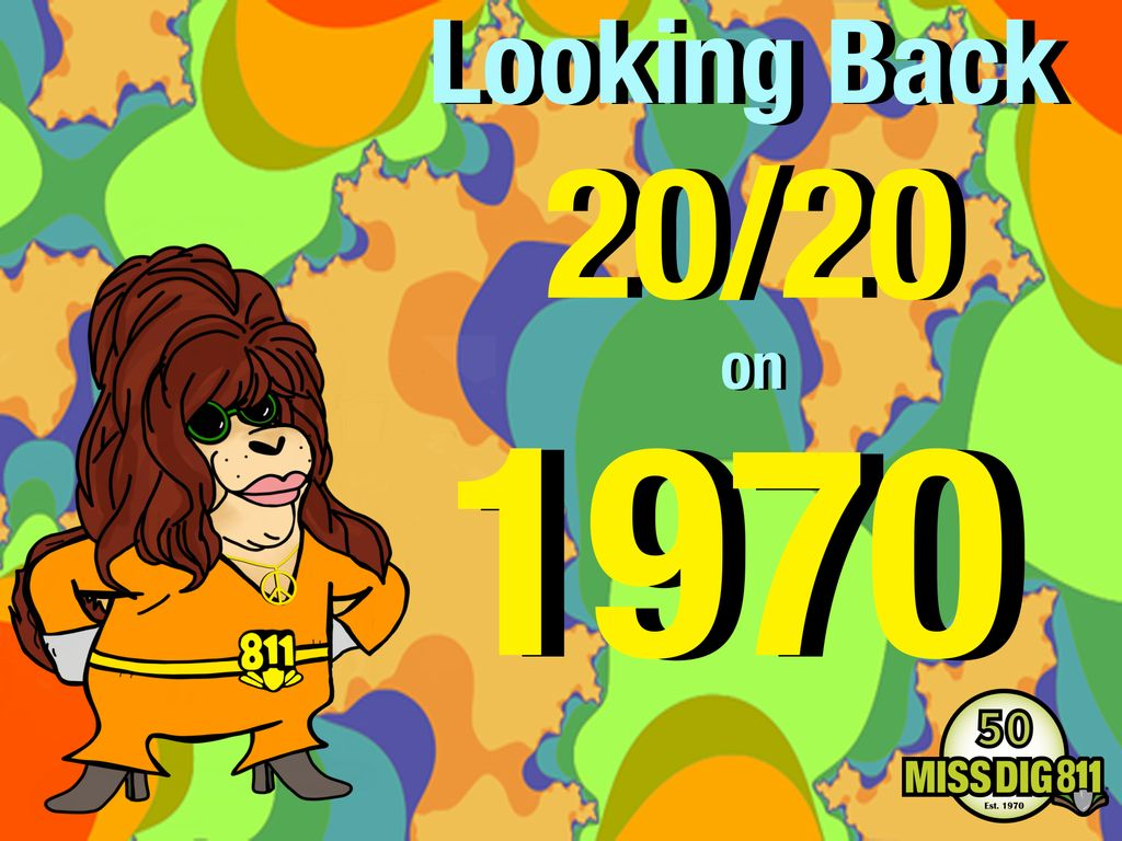 """Muppet Madness! On Sept 26, 1970, Ernie's song """"Rubber Ducky"""" made it to #16 on Billboard's…"""