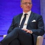 Image for the Tweet beginning: Comment renforcer l'autonomie financière des