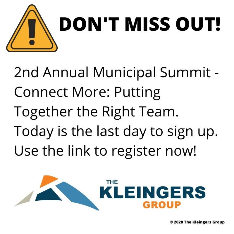 #Kleingers #Summit #Events https://t.co/UphoLjC3KC https://t.co/a8DnvZEY6X