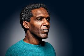 No better way for a C+F social worker to begin #BlackHistoryMonth2020 than to listen to @lemnsissay on @mrjamesob podcast Full Disclosure. It literally took my breath away. https://t.co/qpunv5UNOb