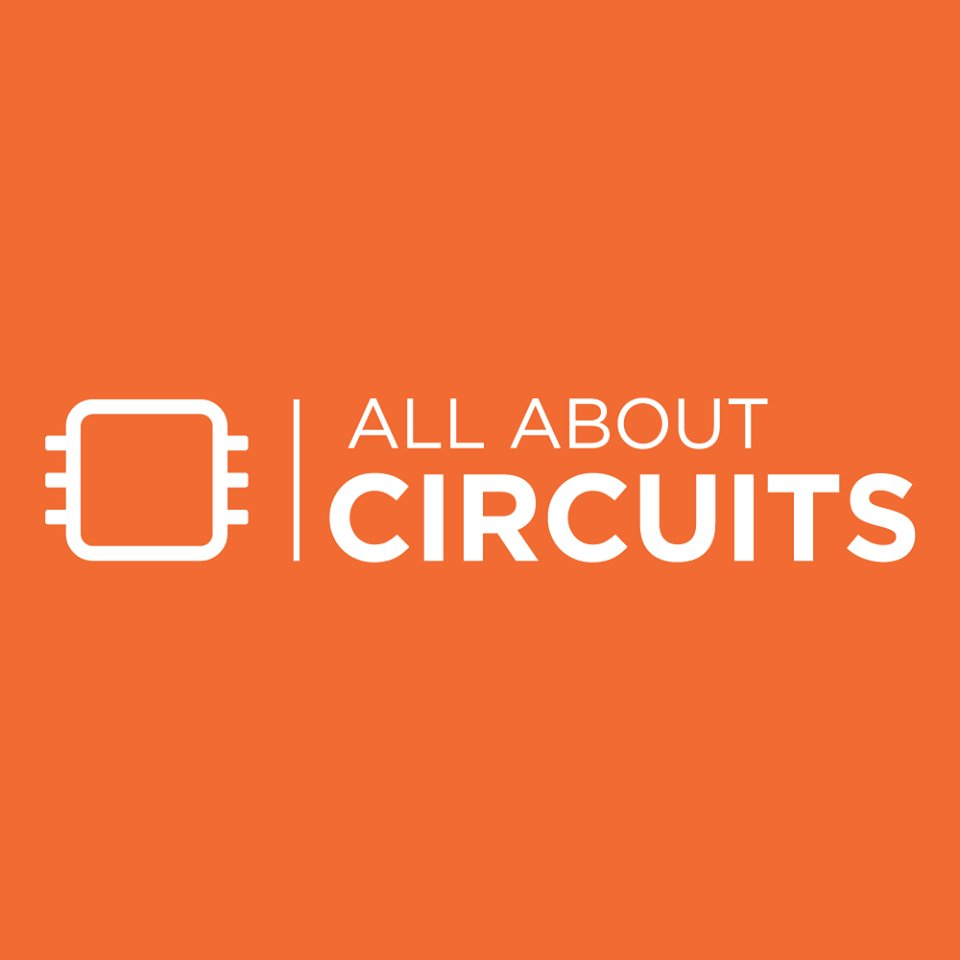 All About Circuits is one of the largest online electrical engineering communities in the world with over 300K engineers, who collaborate every day to innovate, design, and create. #mvc https://t.co/KFgG6ZVylX https://t.co/2kxMM2RkwQ