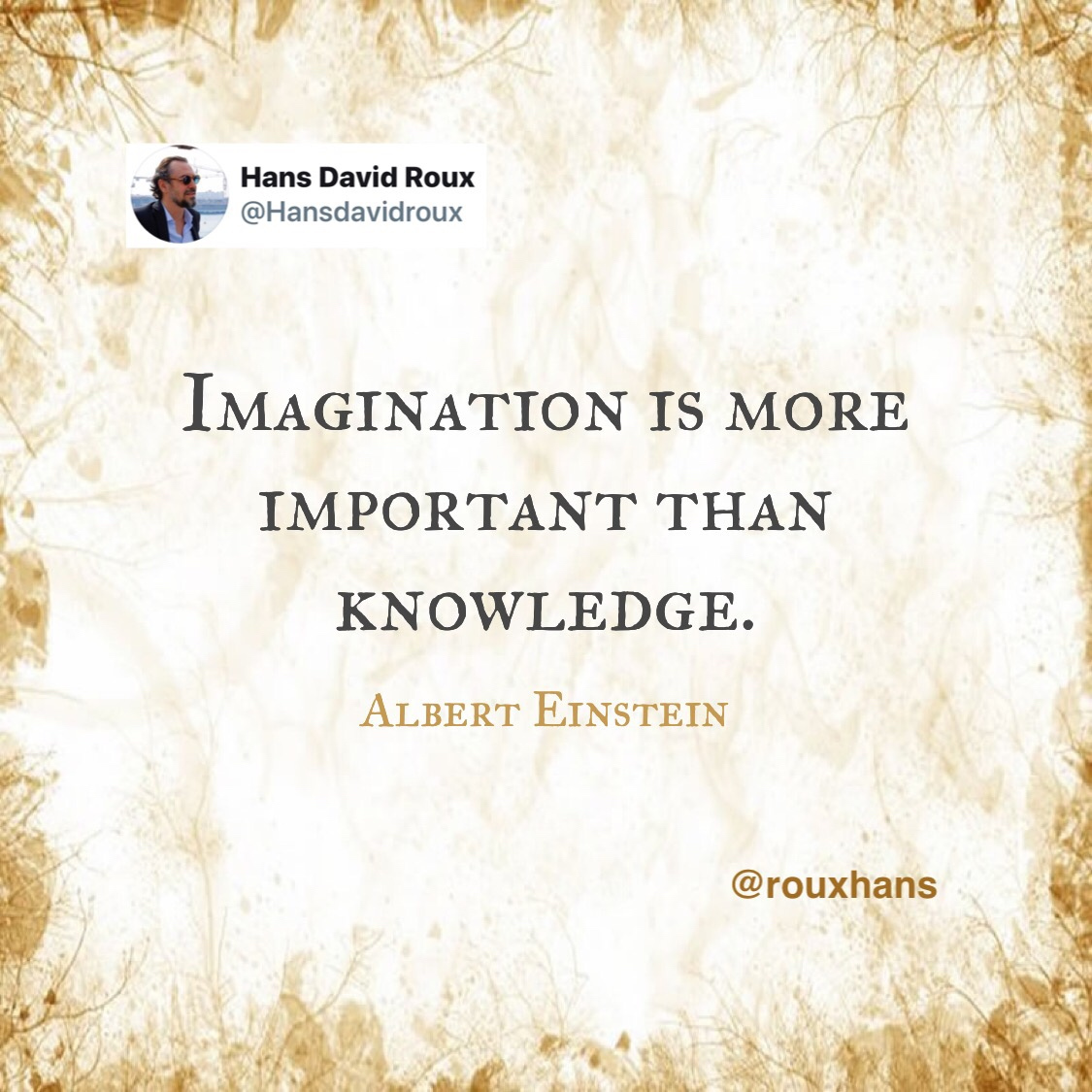 #grateful #inthemoment #inthenow #aware #mindful #mindfulness #meditation #love #mindset #selfcare #selflove #mindfulliving #mentalhealth #wellness #motivation #meditate #inspiration #life #gratitude #peace #happiness #health #mind #awareness #breathe #positivity #happy #spirit https://t.co/5L7LcFHfVy