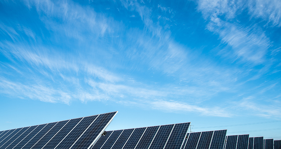 Zimbabwe Encourages Solar Investment To Tackle Energy Crisis  Read the full story online at The International Investor: https://t.co/LojXWRyQTb  #internationalinvestment #investment  #sustainability   #energy #emergingmarkets #renewableenergy https://t.co/dhxzVXQCps