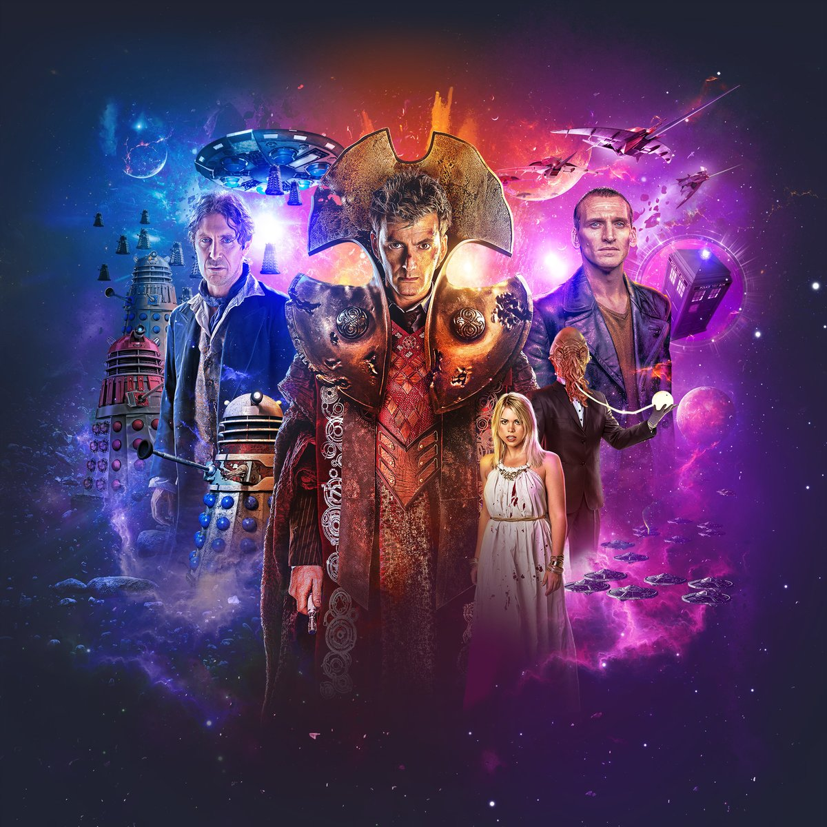 Find out how Brian and his adventures fit into the broader #TimeLordVictorious timeline here: https://t.co/eSSysDojno https://t.co/jpUoHHf7WK