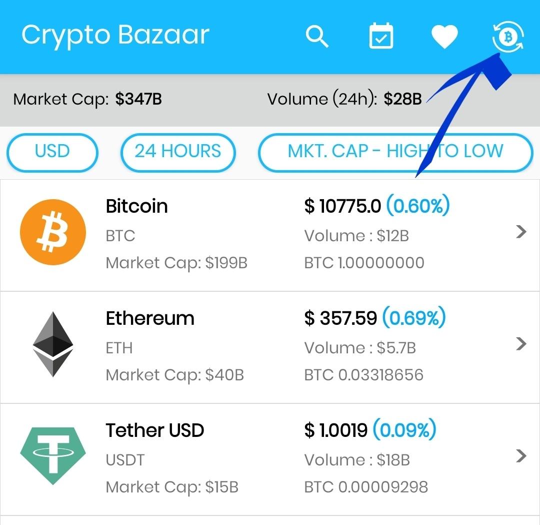 Crypto.com Coin - USA-dollár Élő diagram - 15 perc