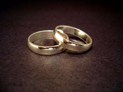 Christian Man Alleges Plot By Lawyer To End Marriage To Muslim Wife In Adamawa State   Sahara Reporters https://t.co/Qw6uxW657V https://t.co/fsf0rl1bkg