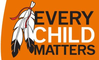 September 30th has been declared Orange Shirt Day annually, in recognition of the harm the residential school system did to childrens sense of self-esteem and wellbeing, and as an affirmation of our commitment to ensure that everyone around us matters. facebook.com/orangeshirtday…