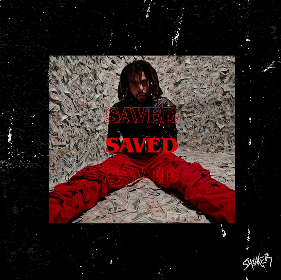 """Saved"" is out now High ⚡️  💣https://t.co/A5ZAK8Eapy. . . #trap #freebeat #freebeats #typebeat #freetypebeat #upcomingartist #upcomingproducer #mixtape #album #beatmaker #beatsforsale #producermemes #rappers #albumcover #mp3 #wav #beatstars #beatsforrappers https://t.co/ToXiVuRCo1"