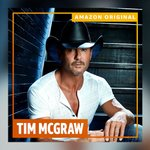 Image for the Tweet beginning: .@TheTimMcGraw has released a reimagined