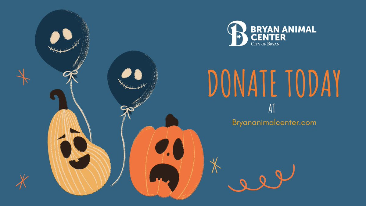 Remember you can donate online via our new donation widget at .  Your generous donations will provide our animals with everyday essential needs. #Donate #BryanAnimalCenter #CityofBryan #shelterpets #Giving #helpinghand