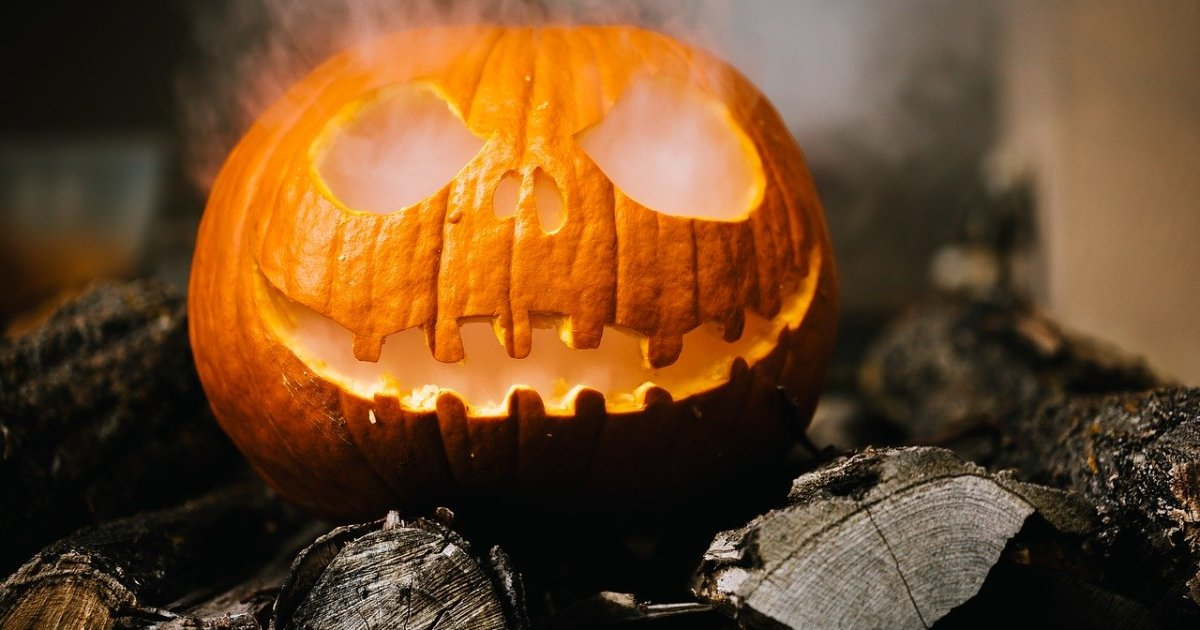 Here's a list of Halloween events happening in the Las Vegas area in 2020. #hosting https://t.co/oERwS9V8oM https://t.co/b7CytdiewK