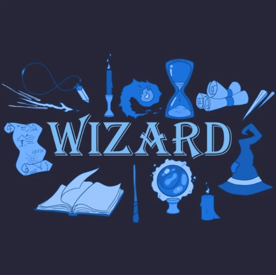 This shirt has everything your wizard might need!!🧙  * *Adventure not included😉  Get your all your DnD shirts @ https://t.co/XOrP2GKo3I #teerextee #wizard #dandd #DnD #dungeonsanddragons #RPG #adventures #quests #magic #potions #geeklifestyle #nerdlifestyle #geekylifestyle https://t.co/1JnoGLlhol