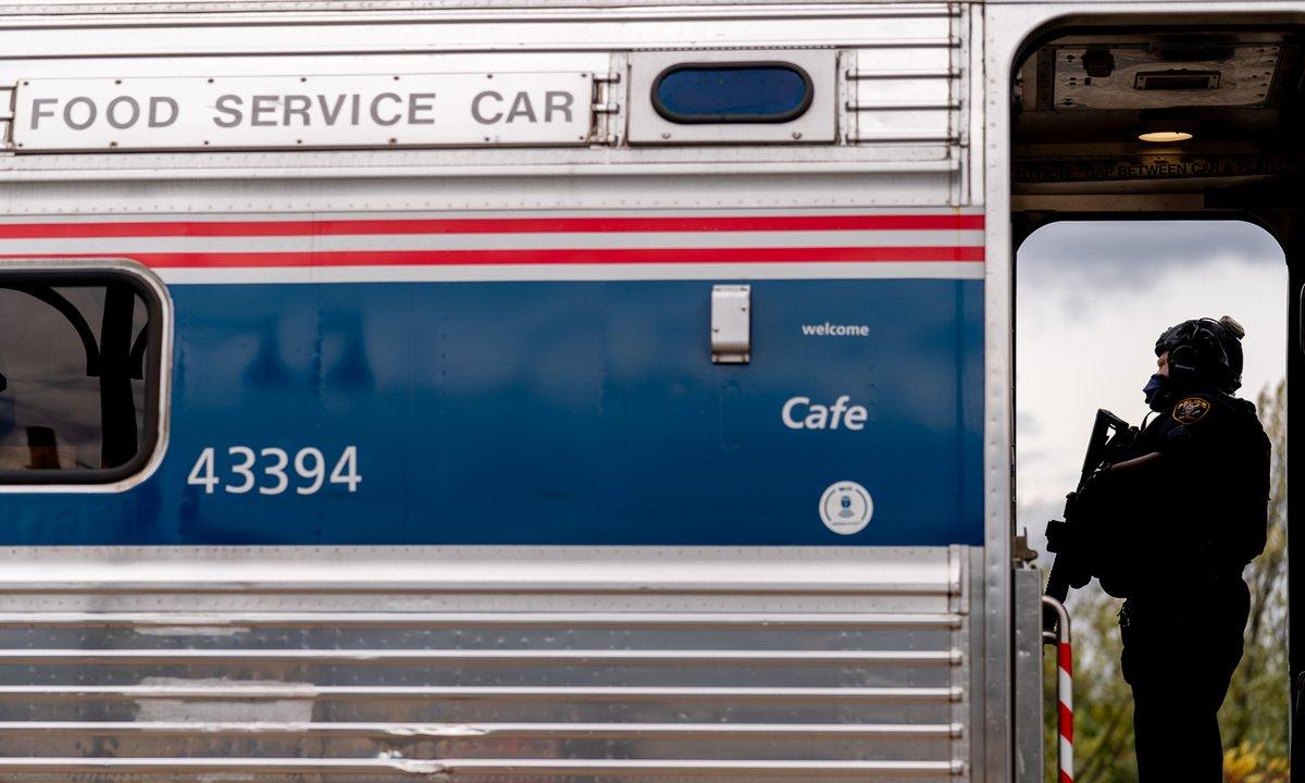 EjLiLgYWoAAoz76?format=jpg&name=medium - Joe Biden the railroad President