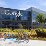 Image for the Tweet beginning: Alphabet really wants to acquire