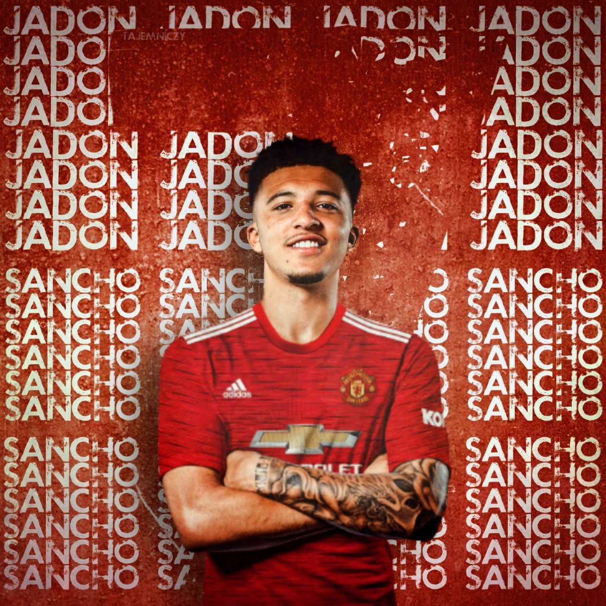 #mufc breaking news #MUFC have summited third bid for sancho which will rise to 120m United confident #bvb accept #Sancho https://t.co/wCq1hqtfx4