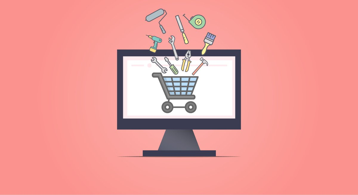 Do you need to enhance your #onlineBusiness? Build an innovative #eCommerce script: https://t.co/QQfGBBnhOi   #Shopping #marketplace #business #OpenSource #onlineshopping #Entrepreneurs #startups #phpscript #ondemand #ecommercescript #softwaredevelopment #estore https://t.co/yvZjIWSabc