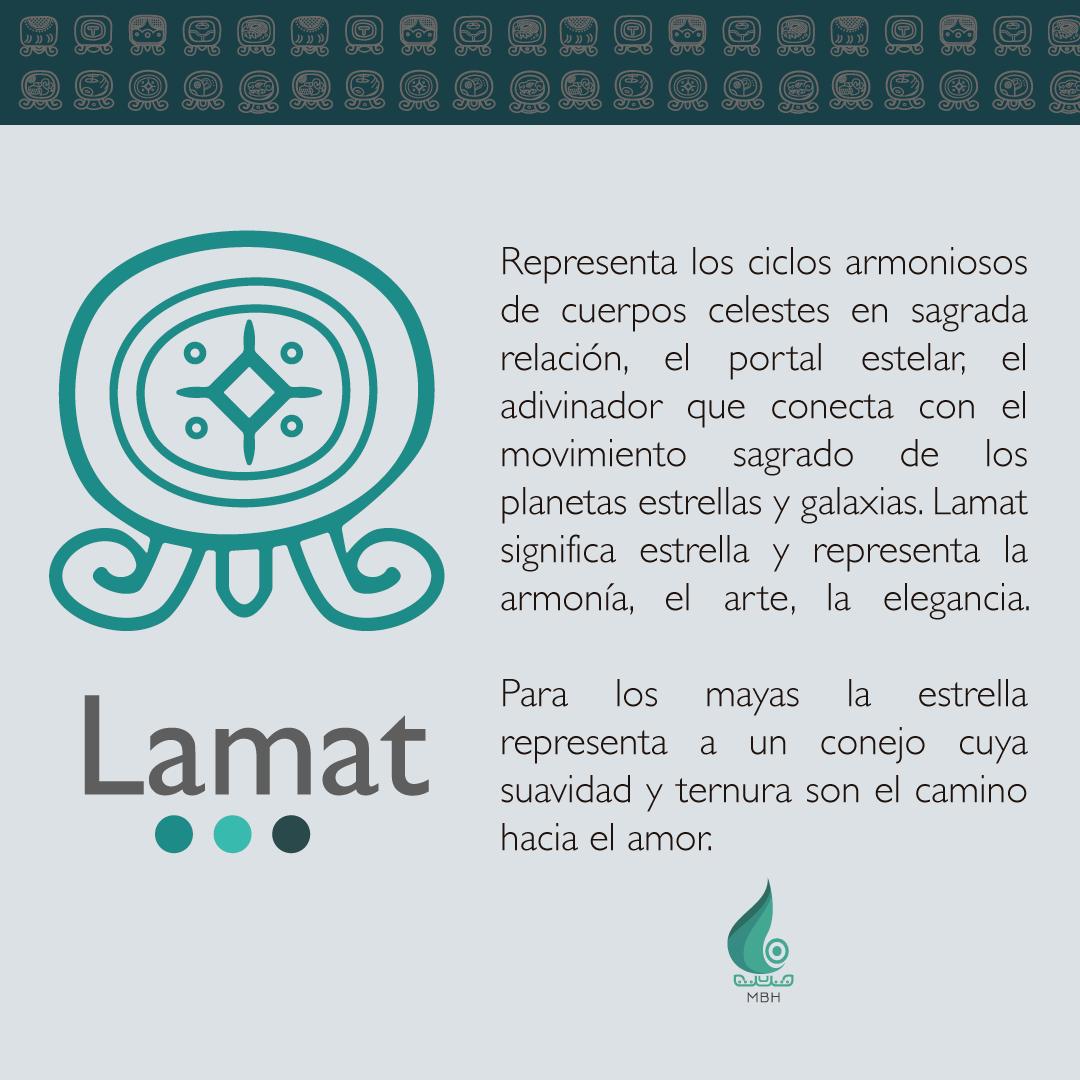 LAMAT-Para los mayas la estrella representa a un conejo- #iLoveMBH MBH Maya Bacalar | Hotel Boutique 🏝️  Safe Travel ✅ https://t.co/XHN6J89Y0a  #bacalar #hotel #boutique #mayan #luxury #nature #mexico #vacaciones #travel #adventure #freedom #trip #caribbean #life https://t.co/Sk5CI9itPY