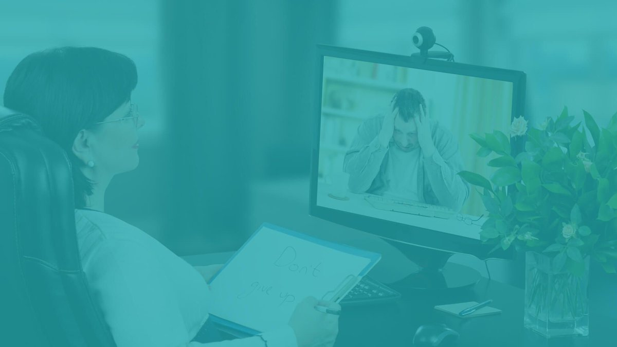 Modern #HealthcareTech is forever changing the physician-patient relationship. See our post on how #Telehealth is enhancing the industry! https://t.co/LO3UiF6KwI #SoftwareDevelopment #Telemedicine https://t.co/AFE5AWljKl