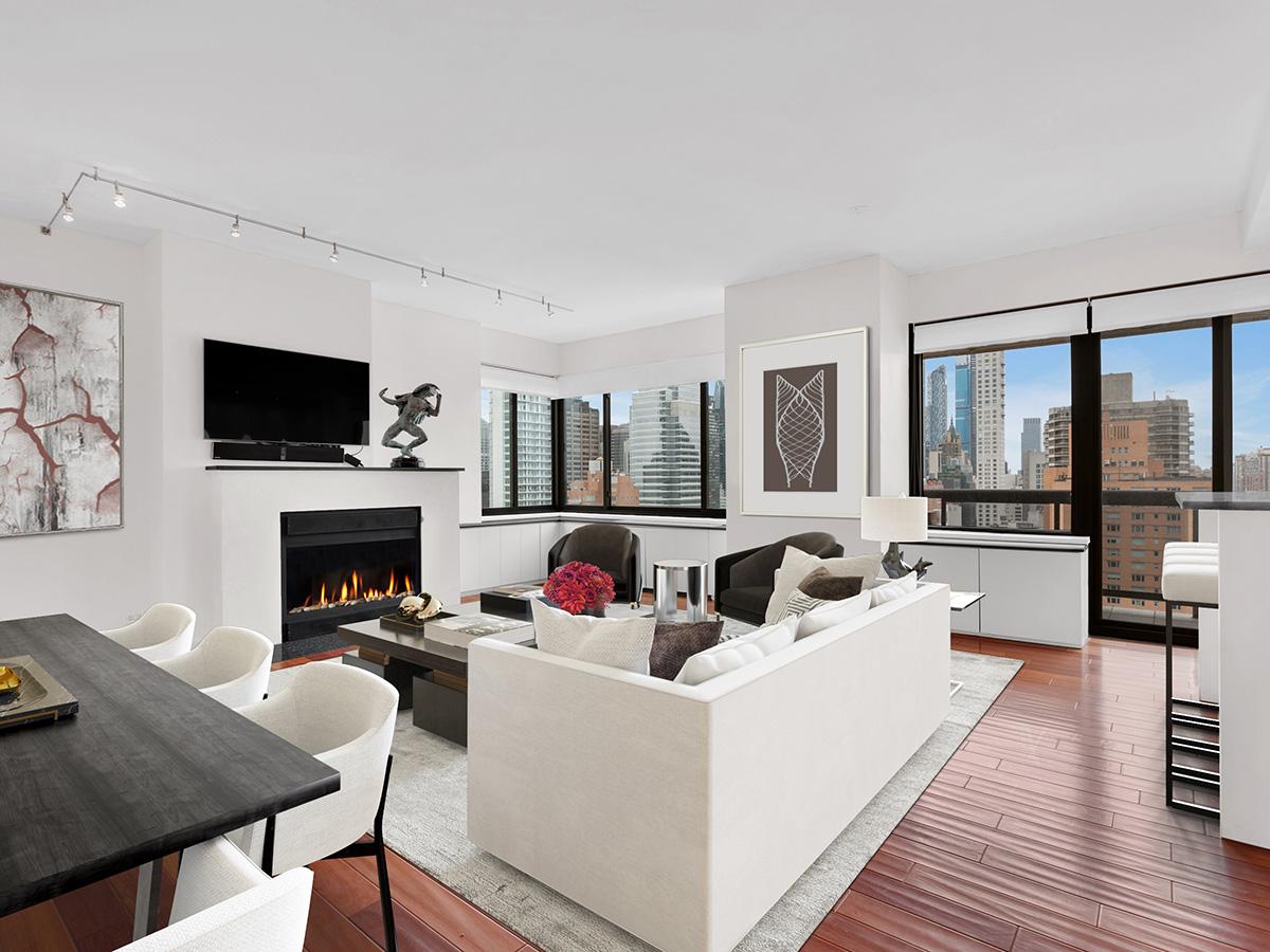 #NYC: Lesen Sie mehr über den Einfluss des #Coronaalltags auf #Immobilienpreise. #Bigapple https://t.co/gBYQbhcKBf https://t.co/fr5u9qnTBg