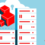 Image for the Tweet beginning: New features in #RedHat @OpenShift