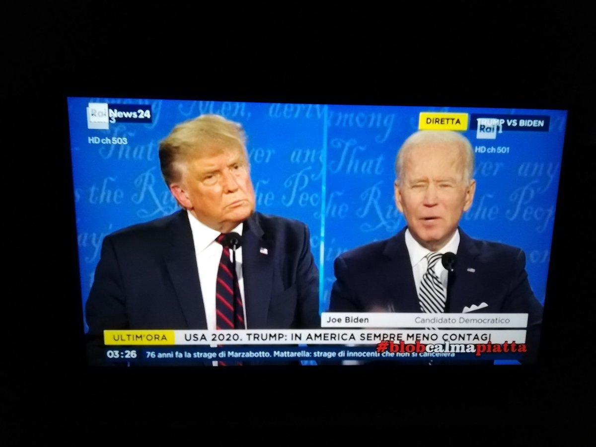 #debates2020