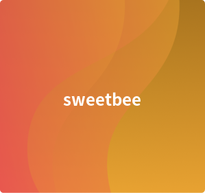 Name sale successful!  Sweetbee was purchased for 9 $MANA ($0.76 USD = 0.0021 $ETH) by https://t.co/IwQBmZugP7 from https://t.co/9RWza8M07r https://t.co/STX5jKmJYw #decentraland #names #avatar https://t.co/qCfQotXG5m