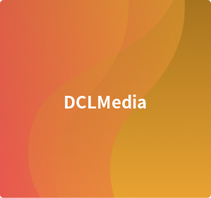 DCLMedia was created for 100 $MANA ($8.45 USD = 0.0237 $ETH) by https://t.co/ehvRAagsPe https://t.co/9c9Zmql1f7 #decentraland #names #avatar https://t.co/noYOMU6vdW