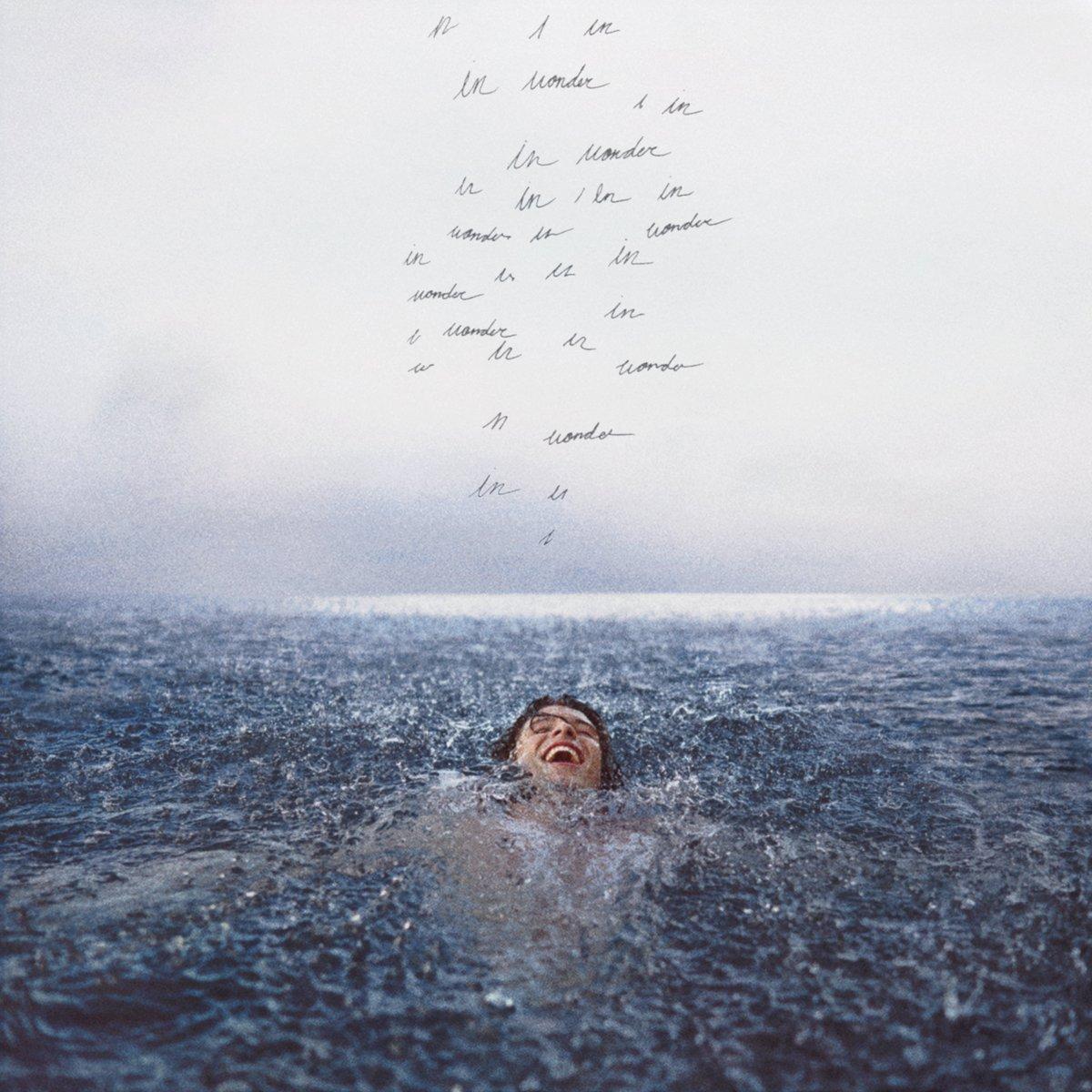 Shawn Mendes brengt in december nieuw album Wonder uit   NU - Het laatste  nieuws het eerst op NU.nl