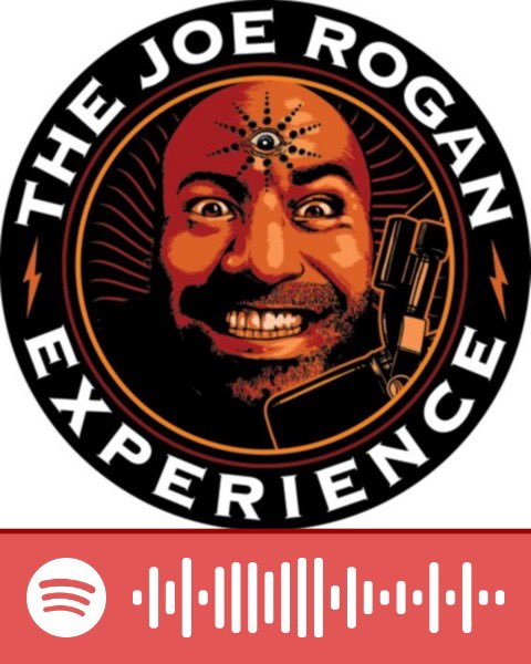 Experience is the greatest teacher but if you're smart you can learn from others experiences. @joerogan #jre #PodcastDay #podcast #Spotify #FreeSpeech #sharing #ideas open dialogue with some of the brightest minds, scholars of their fields, and genius' of many different crafts! https://t.co/idPEuGaqPH