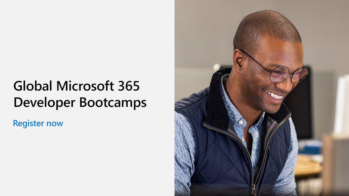MicrosoftTeams photo