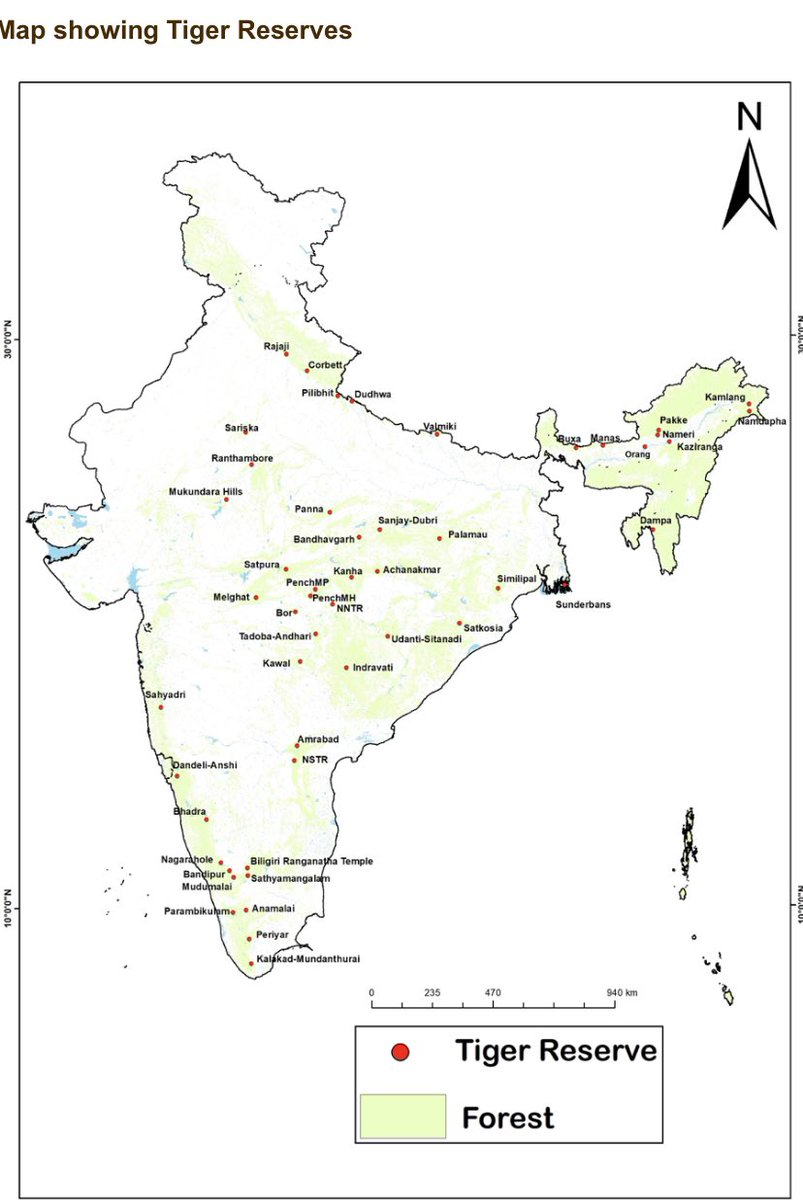 @Sandy_Mishra @ChhattisgarhCMO @VTankha Road / rail wise both airports can send tourists to #Kanha #Bandhavgarh #Amarkantak #Dindori #Shahdol #Annuppur #Umaria etc   @HardeepSPuri @MoCA_GoI @AAI_Official @ushapadhee1996 @ArunSao3 @shailesh30cvru @bhupeshbaghel @narendramodi @pmoindia https://t.co/l3OyCDGZW5