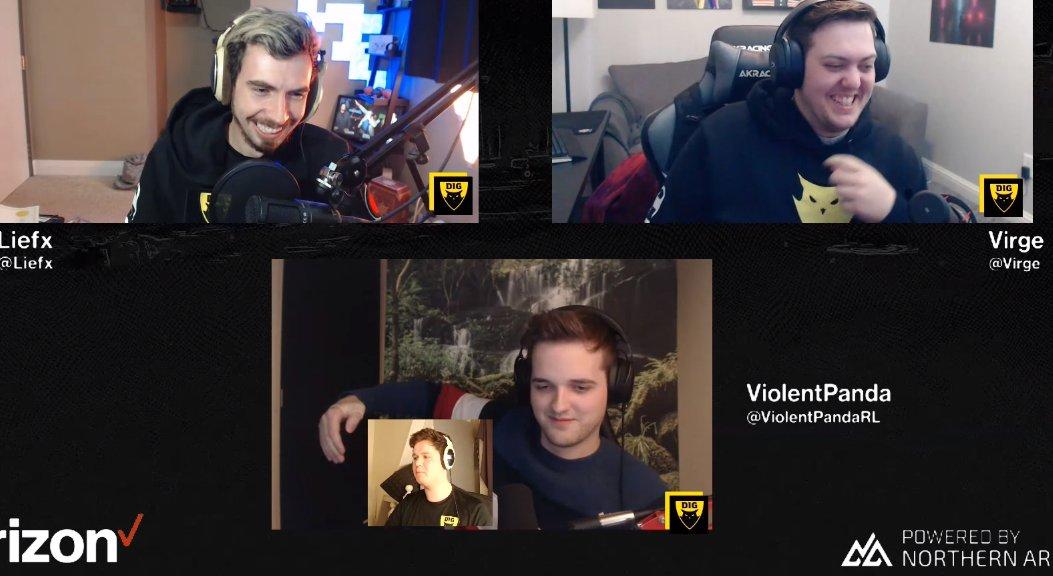 ViolentPanda - what movie we watching @Jessie ?