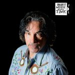 Image for the Tweet beginning: Check out @JohnOates' interview on