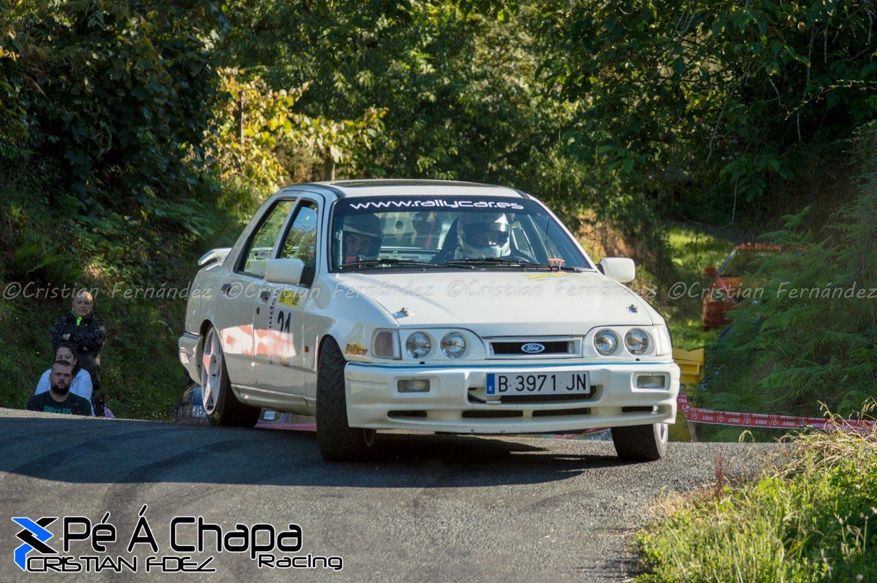 CERVH + TER Historic: Rallye Rias Altas Histórico [2-3 Octubre] EjMWCKXXgAE8T4B?format=jpg&name=large