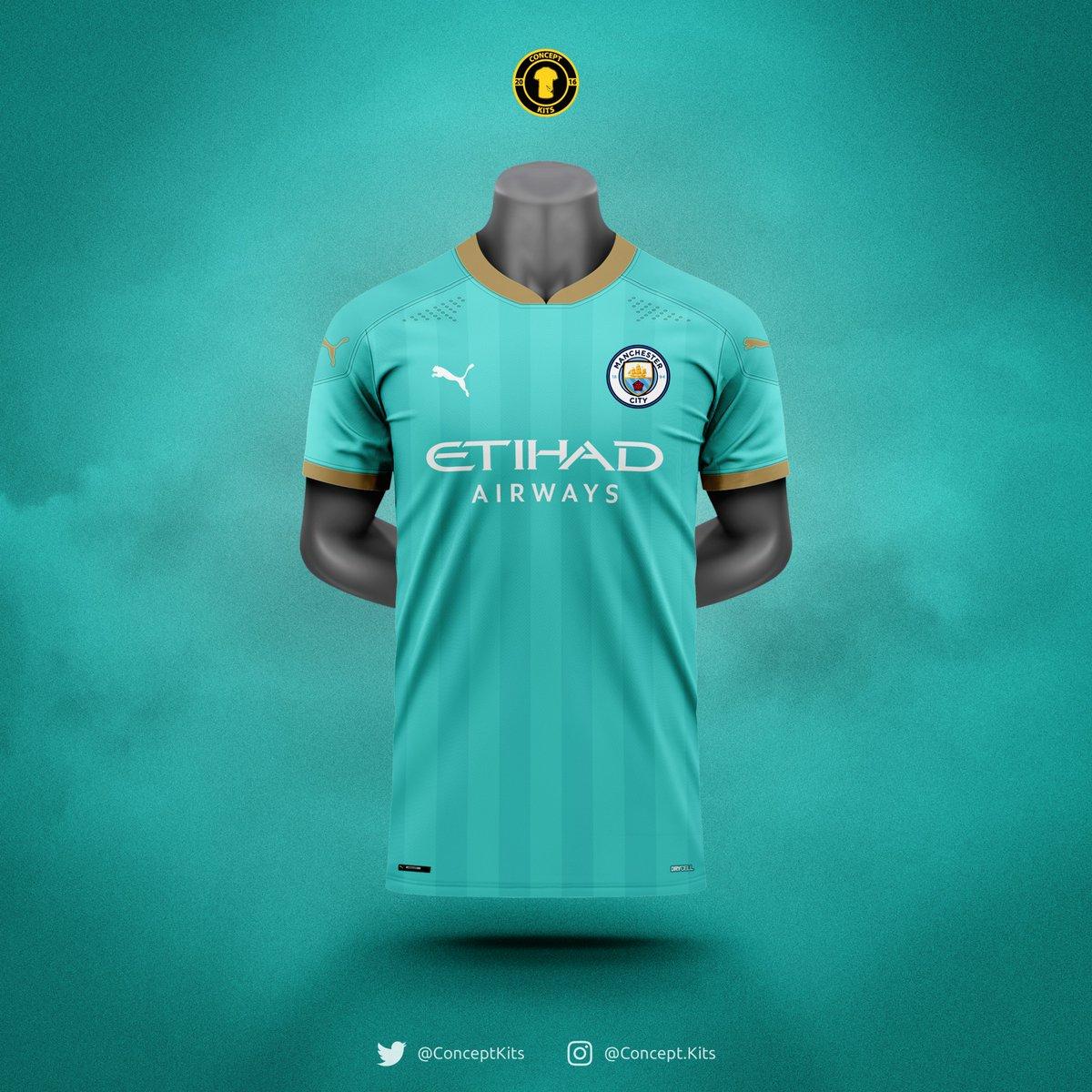 Man City Kit Concept Promotion Off 68