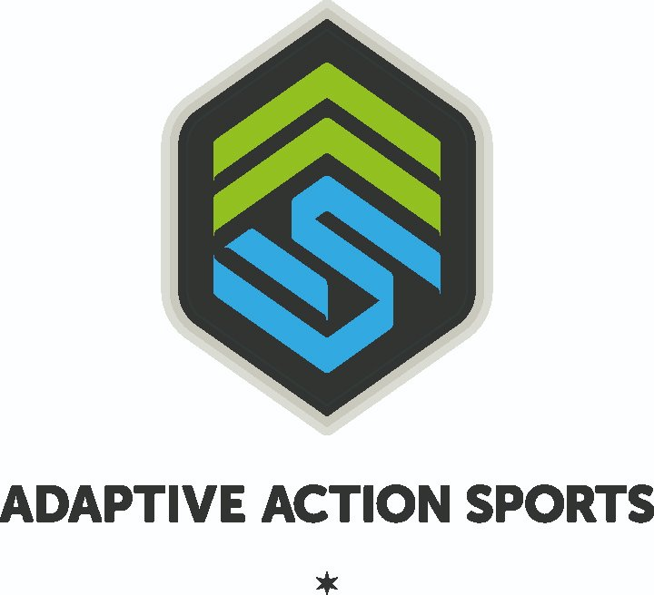 A massive thank you to @gale_daniel, co-founder of Adaptive Action Sports, for joining my @nyutischsports #extremesport course today! We really enjoyed learning about what you do for #AdaptiveSport! #sportsbiz   https://t.co/TCN4tljL7g https://t.co/xDVok3OXxk