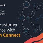 Image for the Tweet beginning: Deliver faster, more proactive customer