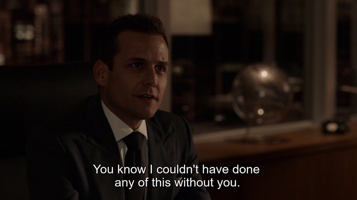 #Suits S9E10 https://t.co/8GmDreGbcl