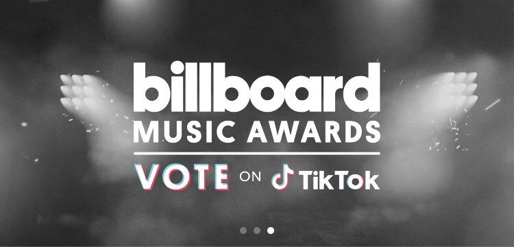 Bts Voting Organization On Twitter Voting For Bbmas Top Social Artist Will Start On October 2 At 1am Kst Via Tiktok