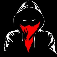 FOLLOW ON TWITCH & YouTube #DESTINY2 #GAMING #DEADBYDAYLIGHT #CIVILIZATIONVI #LASTOFUS2 #FIRSTLOOKFIRSTPLAY #AMONGUS #ROADTOAFFILIATE #LIVINGMYDREAM #CANCER   #NOJUDGEMENT #PCGAMING #PS4GAMING  #STREAMING #ROADTOAFFILIATE #FUNGAMING @TwitchSharing @Streamboosts  Please Subscribe! https://t.co/AWzm5ZIjcM