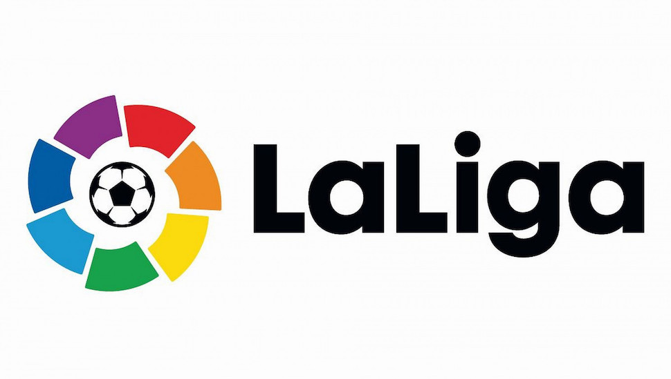 Νίκη για την #RealMadrid #RealMadridValladolid goal στο ντεμπούτο του ο Μπογέ‼️⚽ #LaLiga  https://t.co/hY7M917Zpm https://t.co/6NTf5Q5Akn